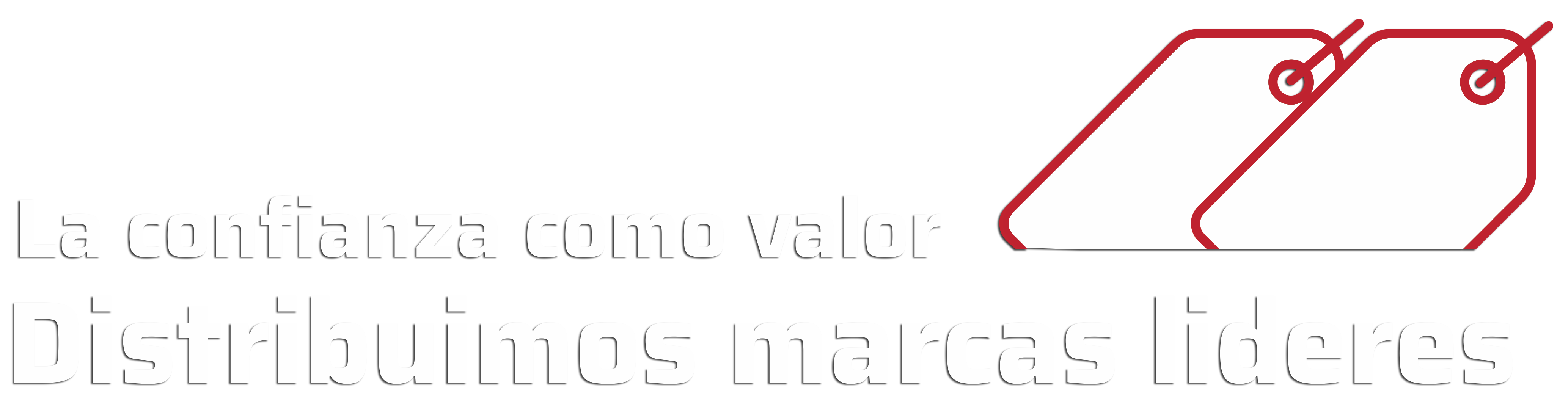 marcas_lideres.png